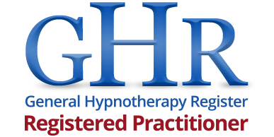 Helen Louvieris Hypnotherapy in Watford | Experienced ...