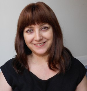 Your Hypnotherapist - Helen Louvieris